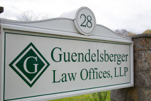 New Milford Lawyers | Guendelsberger Law Offices, LLP